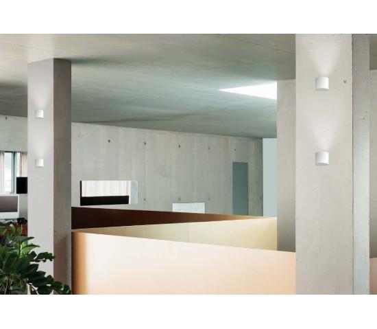 Novantadieci - Forme 2453/2547 Wall  - 3