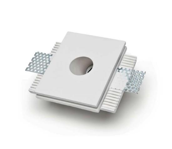 Novantadieci – Passi 4099 Priglaistomas šviestuvas  - 1