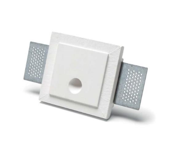 Novantadieci – Passi 4201/4202 Priglaistomas šviestuvas  - 1