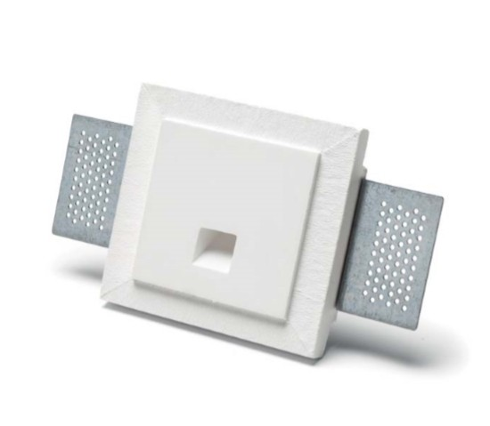 Novantadieci – Passi 4201/4202 Priglaistomas šviestuvas  - 2