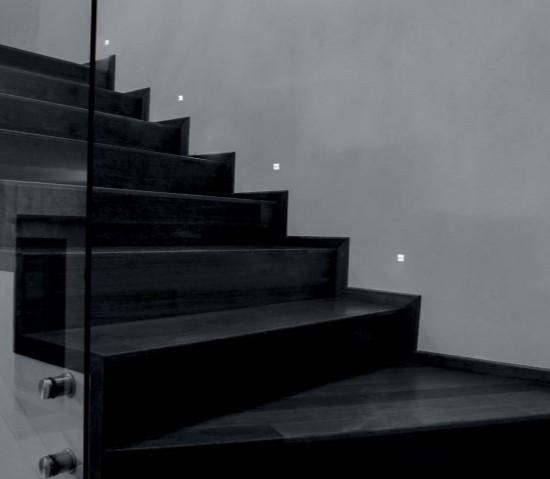 Novantadieci – Passi 4201/4202 Priglaistomas šviestuvas  - 4