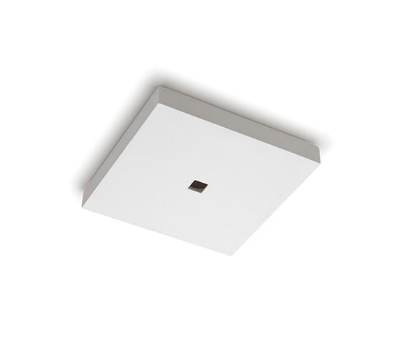 Novantadieci – Flat 8903 Lubinis šviestuvas  - 1