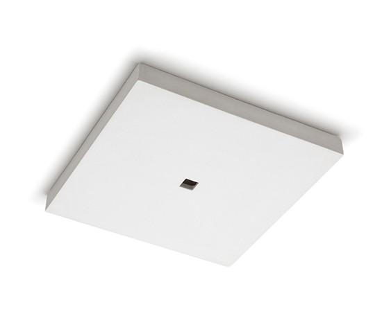 Novantadieci – Flat 8904A Lubinis šviestuvas  - 1