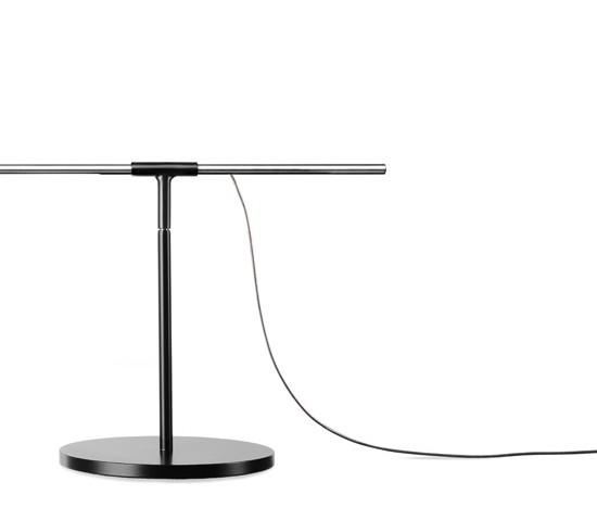 Vertigo Bird - Antenna Table  - 2