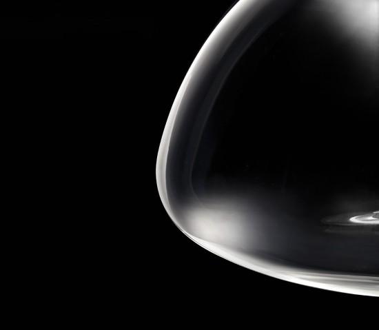 Leucos – Aria Pakabinamas šviestuvas  - 3