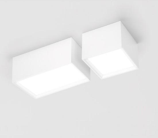 Arkoslight – Block Lubinis šviestuvas  - 1