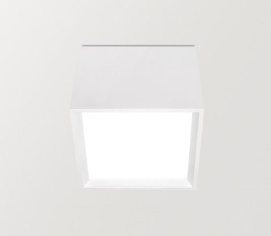 Arkoslight – Block Lubinis šviestuvas  - 2