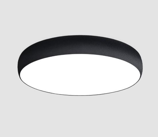 Arkoslight – Drum Lubinis šviestuvas  - 4