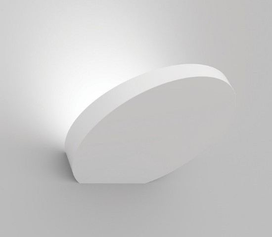 Arkoslight - Flap Wall  - 1