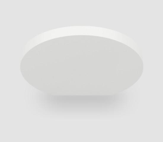 Arkoslight - Flap Wall  - 2