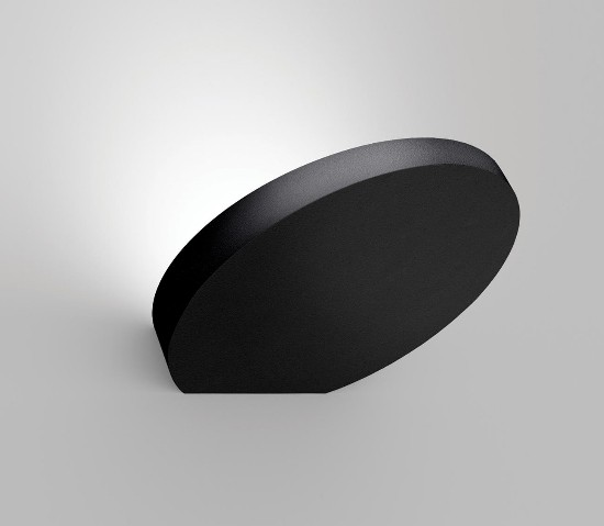 Arkoslight - Flap Wall  - 3
