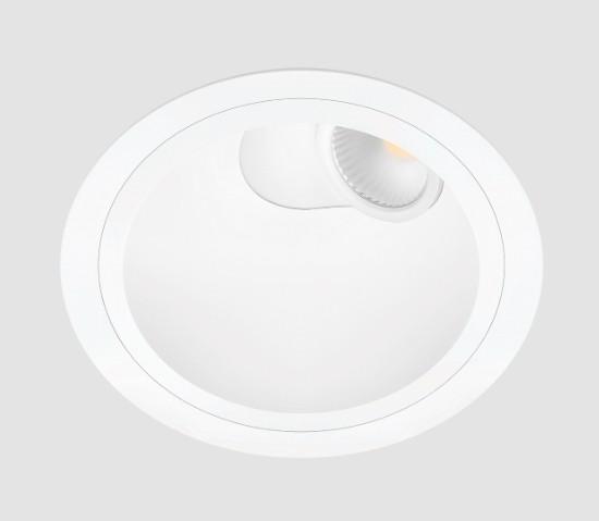 Arkoslight – Pointer Įleidžiamas šviestuvas  - 2