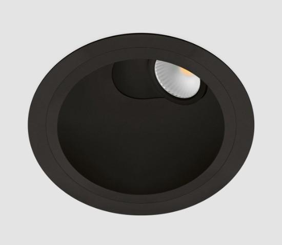 Arkoslight – Pointer Įleidžiamas šviestuvas  - 3