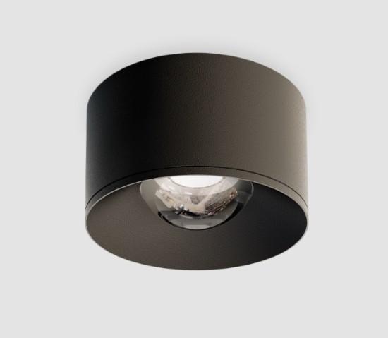 Arkoslight – Puck Lubinis šviestuvas  - 2