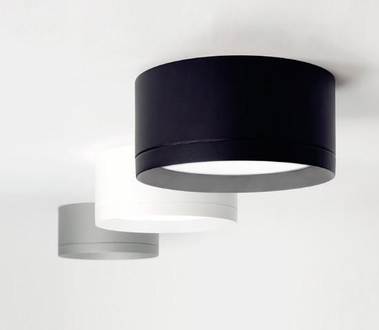 Arkoslight – Stram Lubinis šviestuvas  - 1