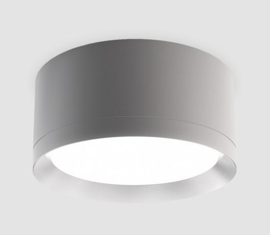 Arkoslight – Stram Lubinis šviestuvas  - 4