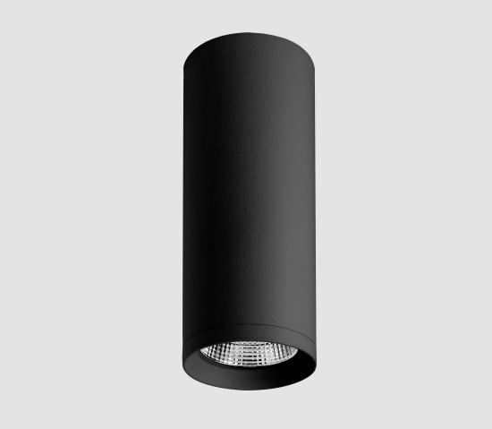 Arkoslight – Top Lubinis šviestuvas  - 2