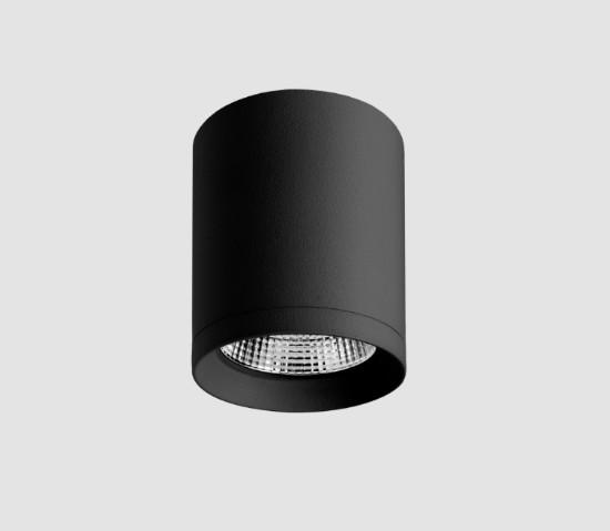 Arkoslight – Top Mini Lubinis šviestuvas  - 2