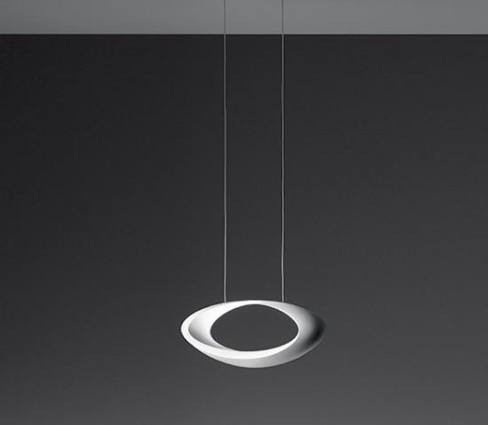 Artemide – Cabildo Pakabinamas šviestuvas  - 1
