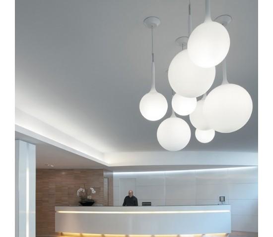 Artemide – Castore Pakabinamas šviestuvas  - 3