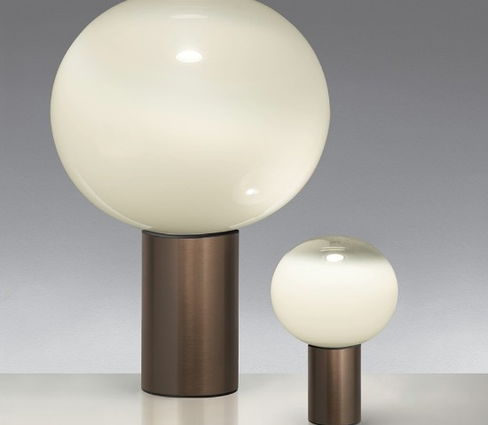 Artemide - Laguna Table  - 2