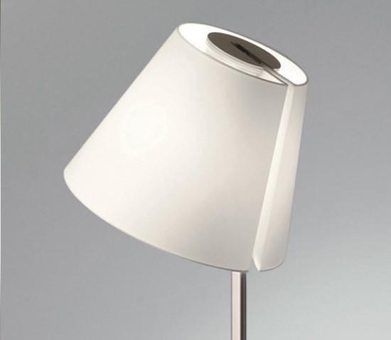 Artemide – Melampo Pastatomas šviestuvas  - 2