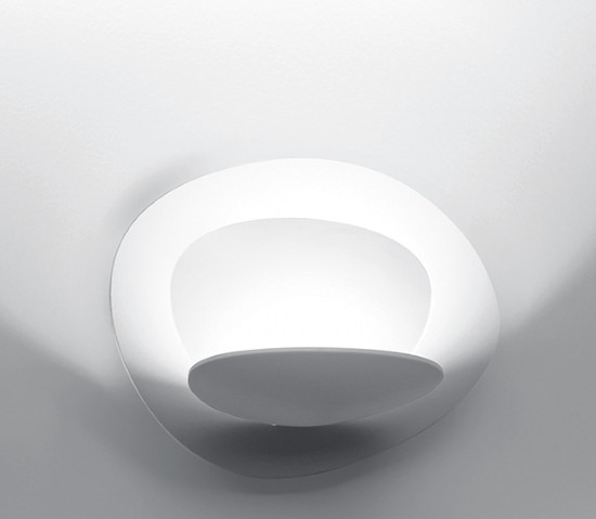 Artemide - Pirce micro Wall  - 2