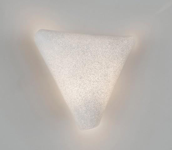 Arturo Alvarez – Ballet Sieninis šviestuvas  - 2
