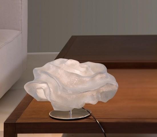Arturo Alvarez - Nevo Table  - 2