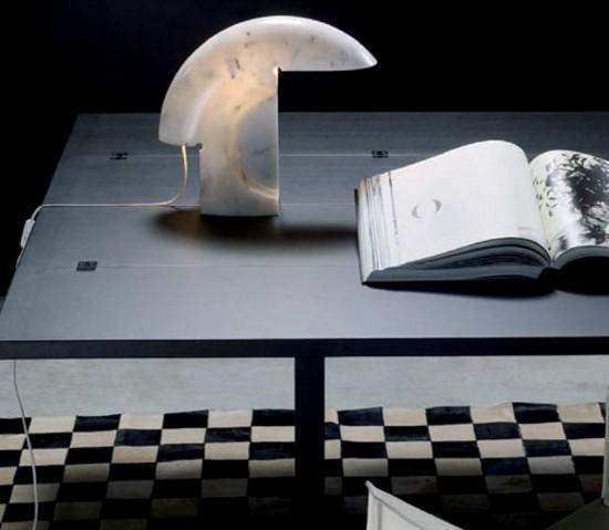 Flos - Biagio Table  - 4