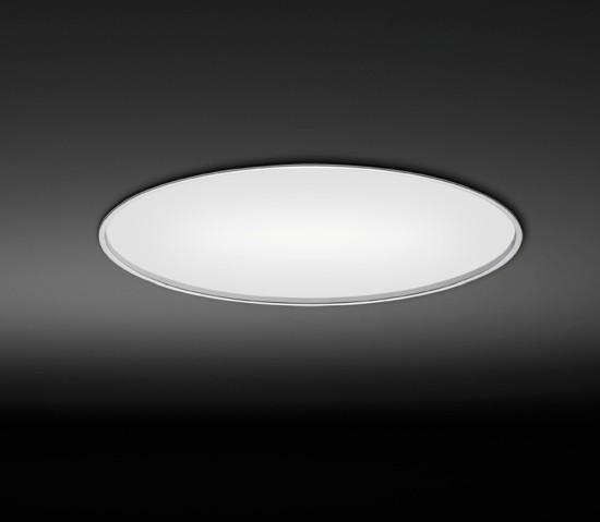 Vibia – Big Įleidžiamas šviestuvas  - 1