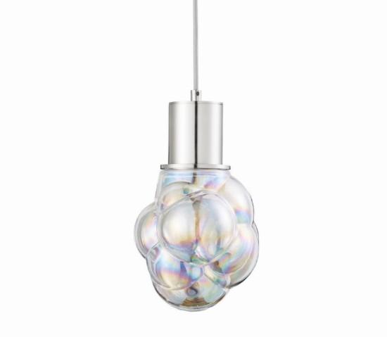 Bolia – Glasblase Pakabinamas šviestuvas  - 1