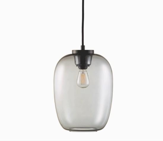 Bolia – Grape Small Pendant slim Pakabinamas šviestuvas  - 1