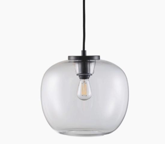 Bolia – Grape Small Pendel wide Pakabinamas šviestuvas  - 1