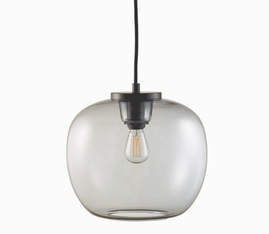 Bolia – Grape Small Pendel wide Pakabinamas šviestuvas  - 3