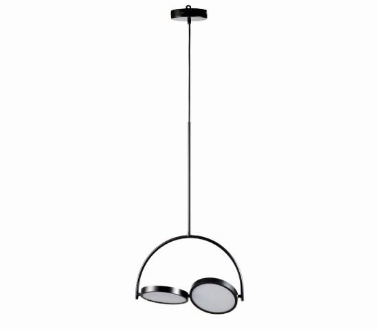 Bolia – In Circles Pakabinamas šviestuvas  - 1