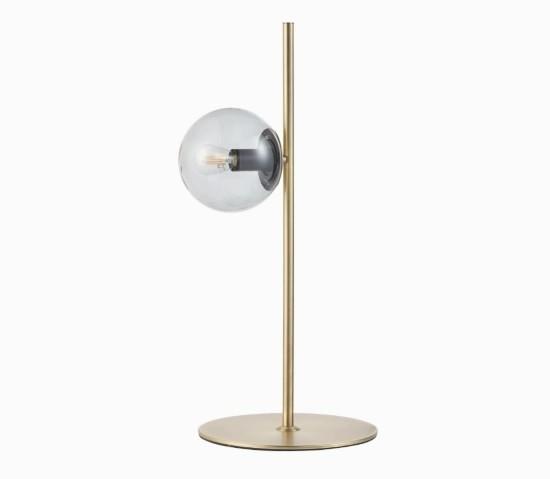 Bolia - Orb Table  - 1