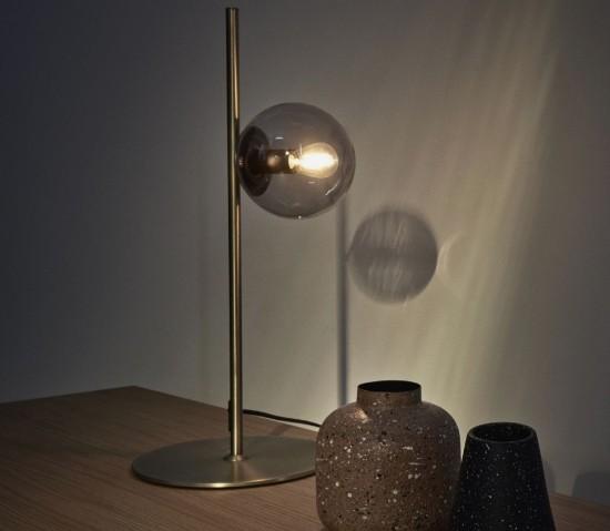 Bolia - Orb Table  - 3