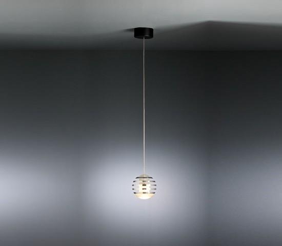Tecnolumen – Bulo Pakabinamas šviestuvas  - 1