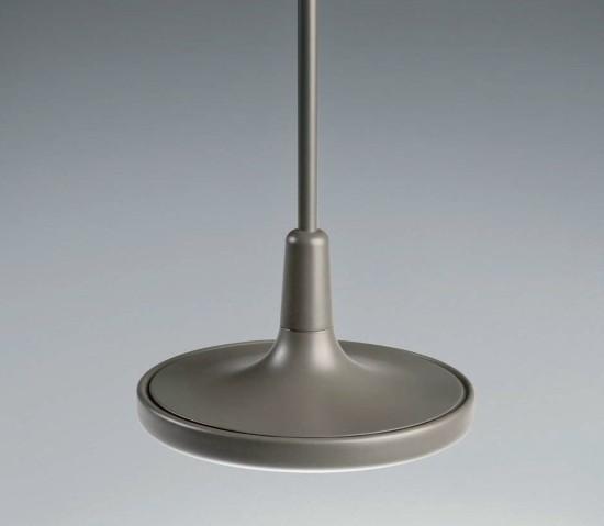 Estiluz – Button T-3302S/R Pakabinamas šviestuvas  - 3