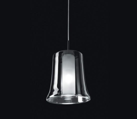 Leucos – Cloche S Pakabinamas šviestuvas  - 1