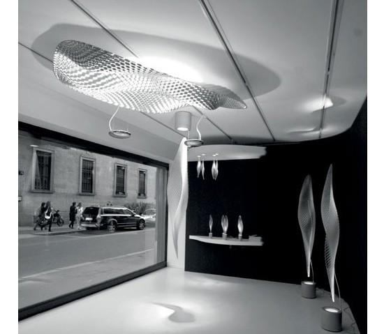 Artemide – Cosmic Angel Ceiling Lubinis šviestuvas  - 4