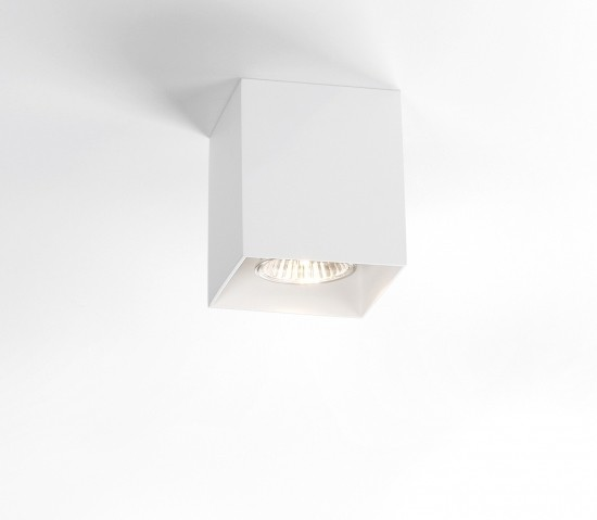 Delta Light – Boxy Lubinis šviestuvas  - 1