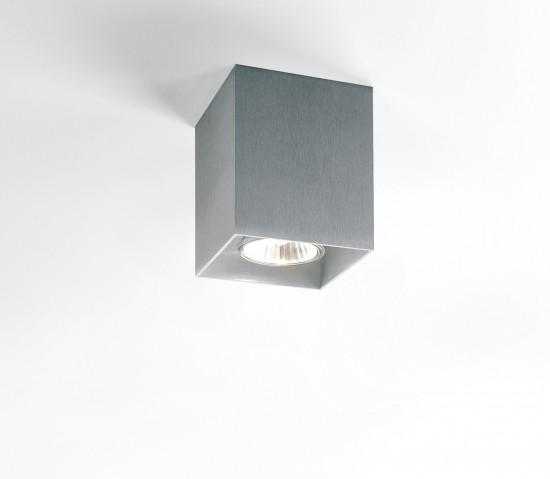 Delta Light – Boxy Lubinis šviestuvas  - 2