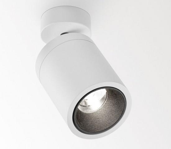 Delta Light – Boxy RB Lubinis šviestuvas  - 1
