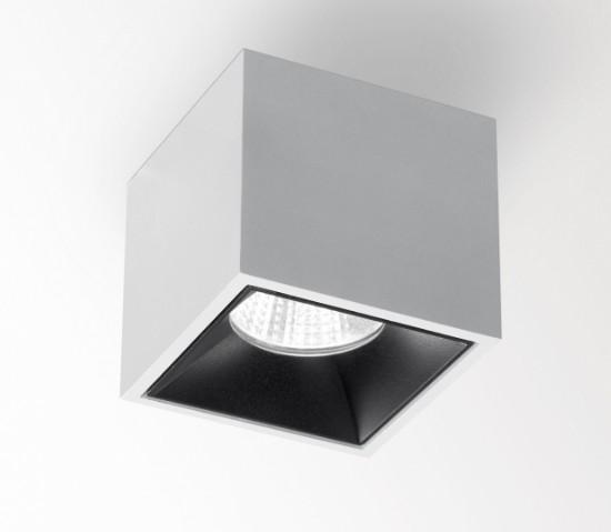 Delta Light – Boxy XL S Lubinis šviestuvas  - 1