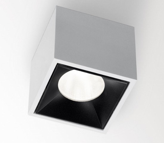 Delta Light – Boxy XL S Lubinis šviestuvas  - 2
