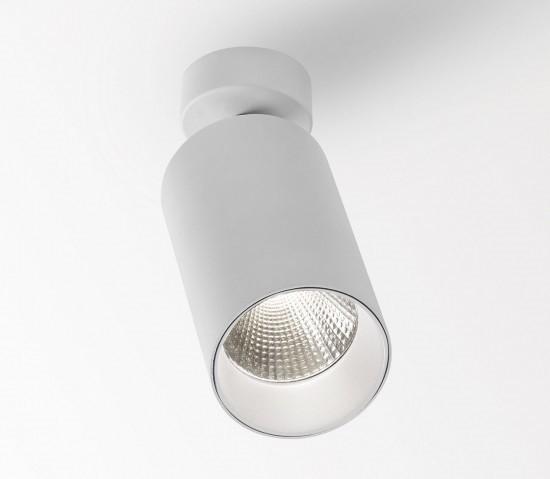 Delta Light – Maxispy On Lubinis šviestuvas  - 1