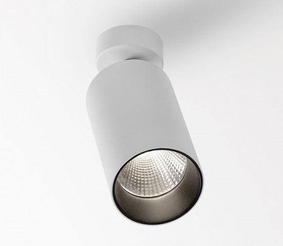 Delta Light – Maxispy On Lubinis šviestuvas  - 2