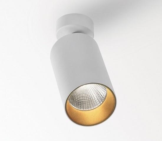 Delta Light – Maxispy On Lubinis šviestuvas  - 3
